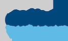 Tandartsenpraktijk De Waal Logo